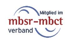 logo-mbsr-mbct